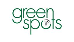 Sustainable Tourism. The GreenSpots Project