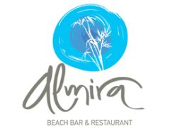 Almira Beach Bar Restaurant