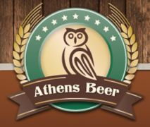 Athens Beer