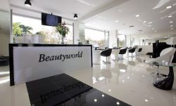 Beautyworld By Despina Gavala