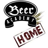 Beer Academy Home