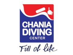 Chania Diving Center