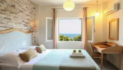 Ikion Eco Boutique Hotel