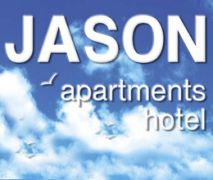 Jason Hotel Apartments
