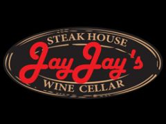 Jay Jays Steak House