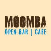 Moomba Open Bar