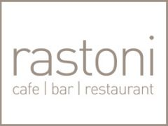 Rastoni Bar Restaurant