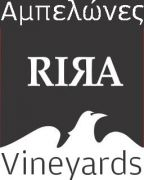 Rira Vineyards