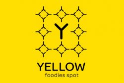 Yellow foodies spot