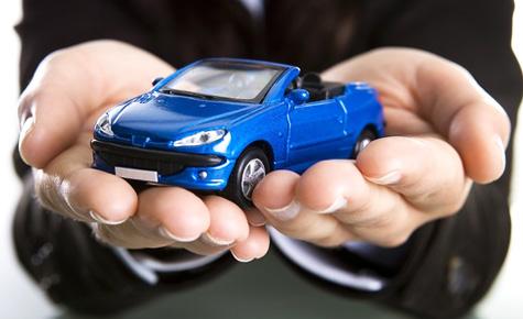 Imagini pentru car rent
