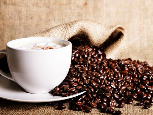 Πως να τον παραγγείλετε τον καφέ σας σε όλο τον κόσμο