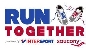 Run Together 2017
