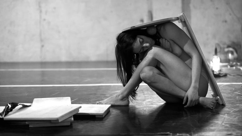 Ιαπωνικό σεξ κινήσεις Μαύρο Ebony νοσοκόμα πορνό
