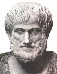 Aristotle: The Philosopher of rationality