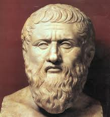Plato the Metaphysic Philosopher