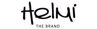 Helmi - Fashion industry