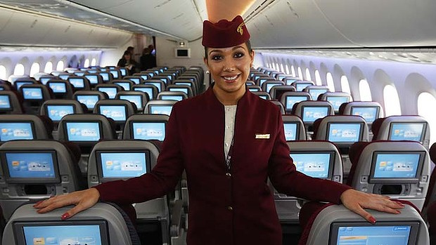 qatar airways customer service