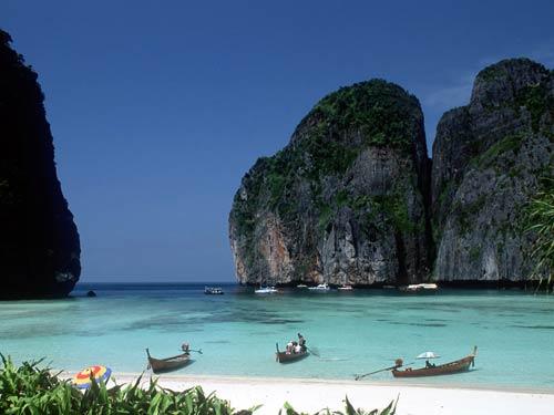 Αποτέλεσμα εικόνας για Ταϊλάνδη